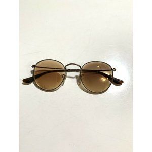 Rayban Eyeglasses Sunglasses Metal Frames RB3447